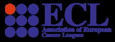 European cancer leagues (ECL)