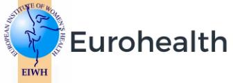 European institute of women's health limited (EIWH)
