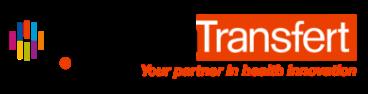 Inserm Transfert SA (IT)