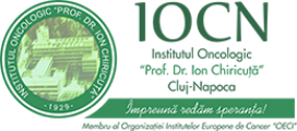 Institute of Oncology Cluj-Napoca (IOCN)