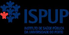 Instituto de saude publica da universidade do porto (ISPUP)
