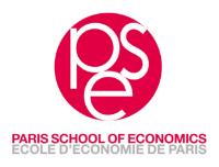 Ecole d'économie de Paris (PSE)