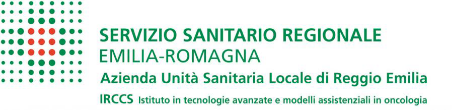 Azienda Unita Sanitaria Locale di Reggio Emilia (AUSL-IRCCS)