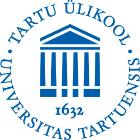 Tartu Ulikool (UTARTU)